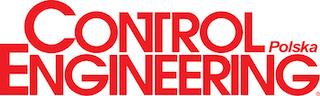 Control Engineering Polska