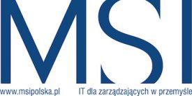 MSI Polska
